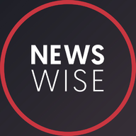 www.newswise.com