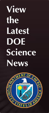 DOE Science