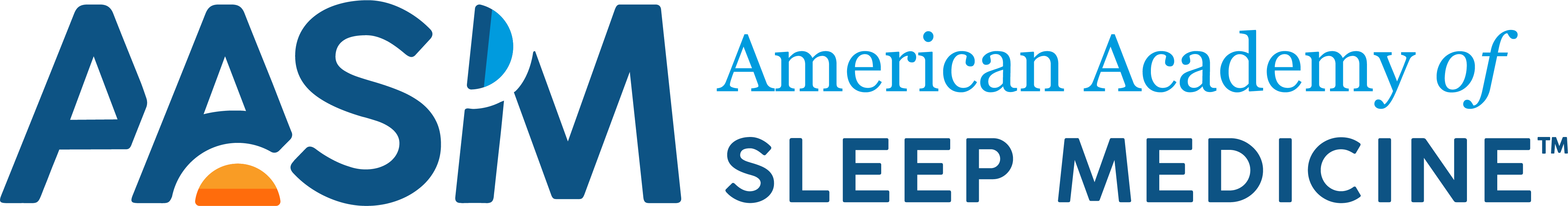 American Academy of Sleep Medicine (AASM)