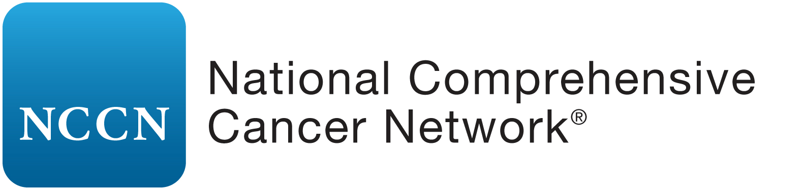 National Comprehensive Cancer Network® (NCCN®)
