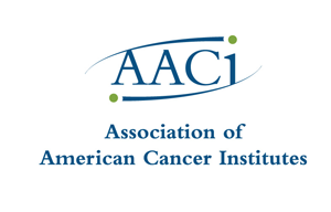 Association of American Cancer Institutes (AACI)
