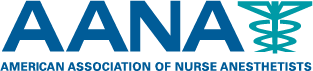 American Association of Nurse Anesthetists (AANA)