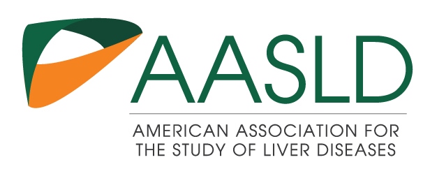 American Association for the Study of Liver Diseases (AASLD)