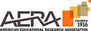 American Educational Research Association (AERA)