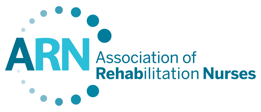 Association of Rehabilitation Nurses