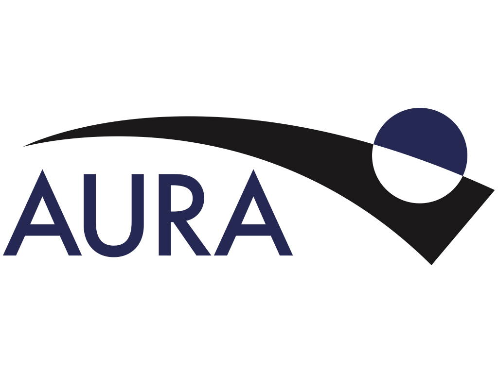 Association of Universities for Research in Astronomy (AURA)