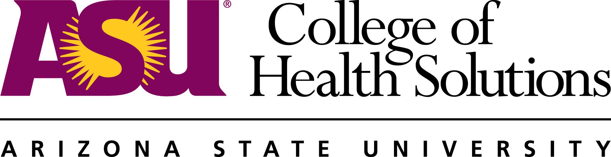 arizona state university nursing partners with scottsdale texas tech logos clip art texas tech logo svg