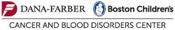 Dana-Farber/Boston Children's Cancer and Blood Disorders Center