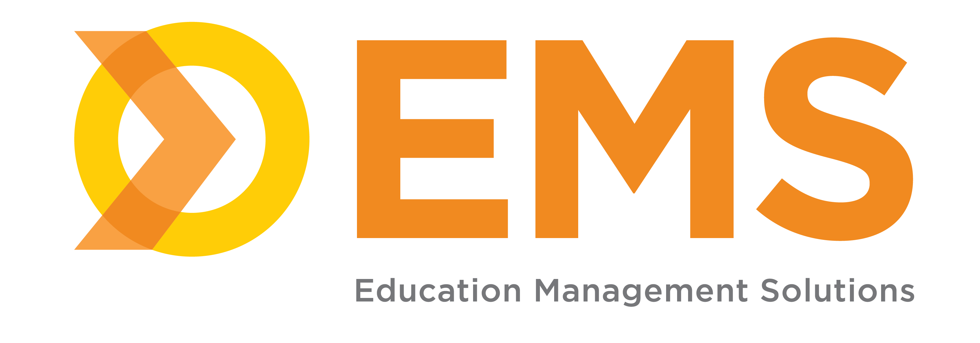 Education Management Solutions (EMS)