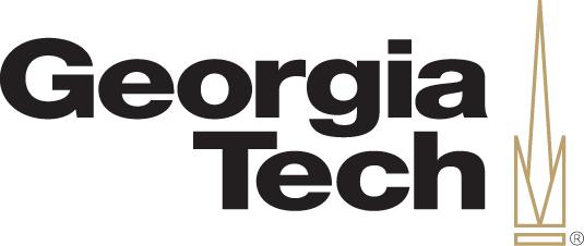 Georgia Institute of Technology, Research Communications