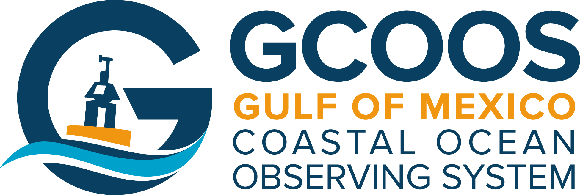 Gulf of Mexico Coastal Ocean Observing System-Regional Association (GCOOS-RA)