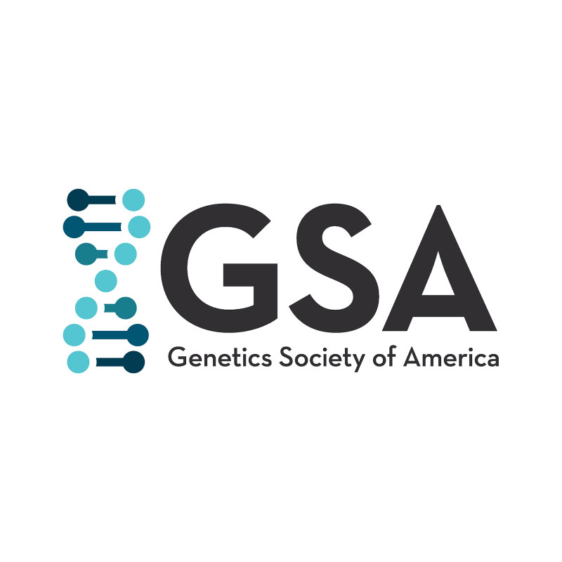 Genetics Society of America