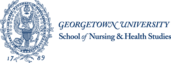 Georgetown University School of Nursing Array Health Studies