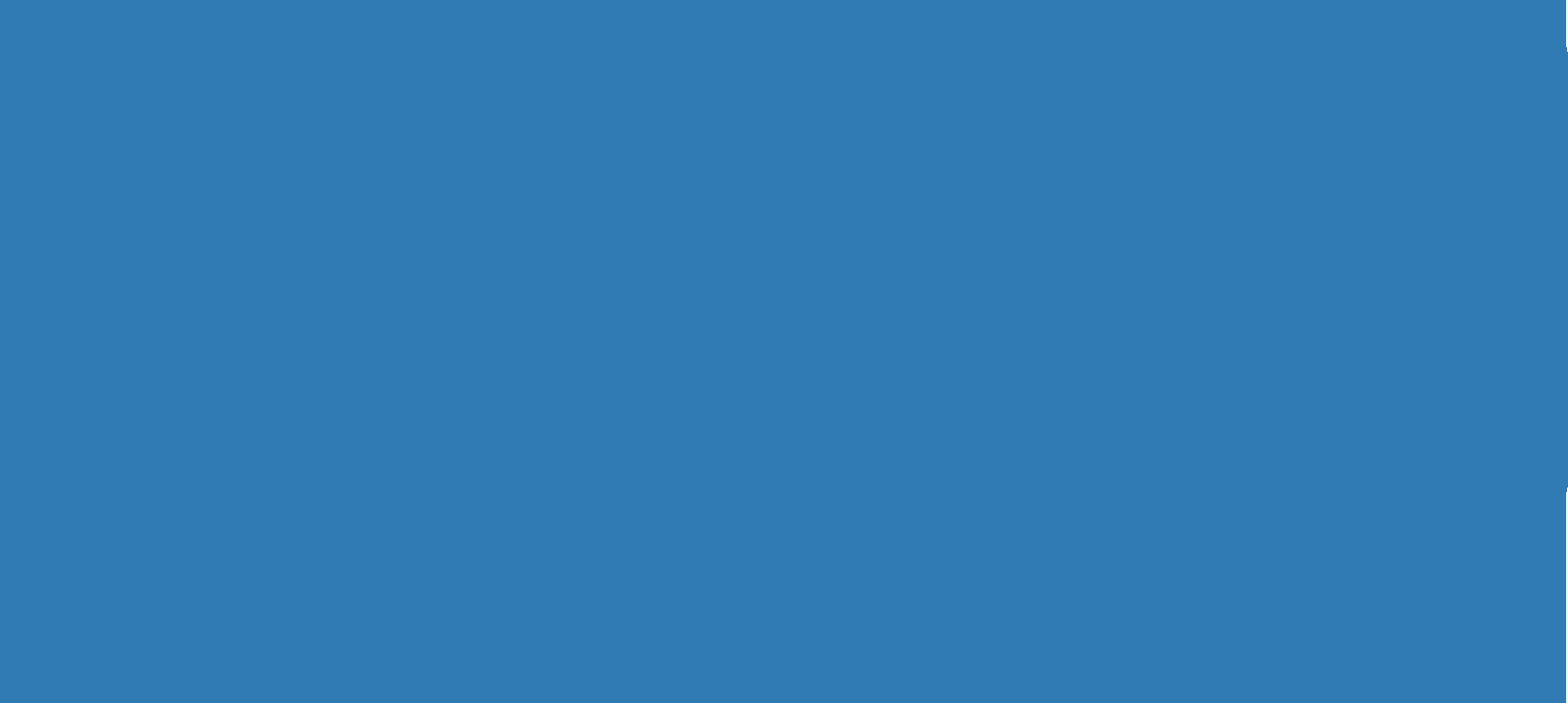 HIV Medicine Association (HIVMA)