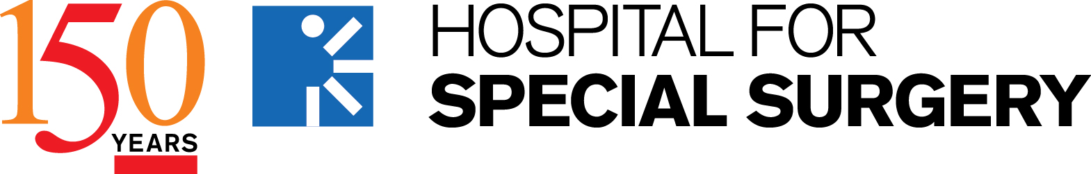 hospital for special surgery: