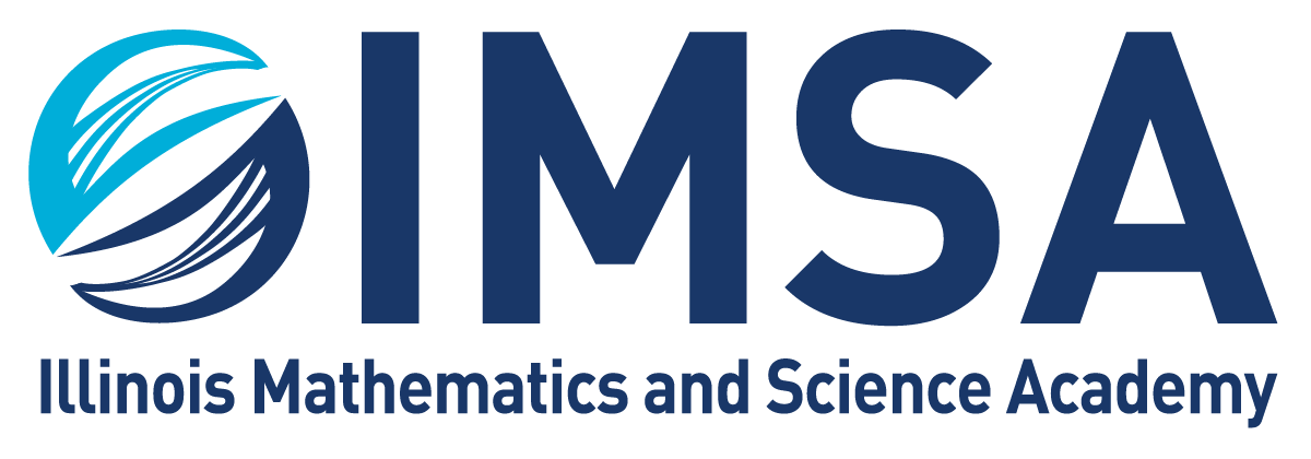 Illinois Mathematics and Science Academy (IMSA)