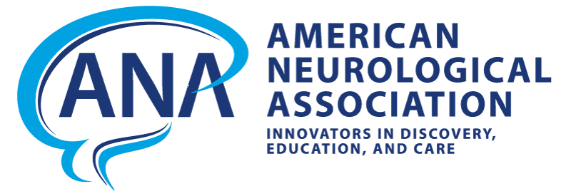 American Neurological Association (ANA)