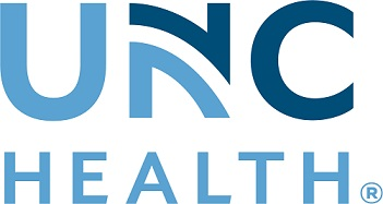 University of North Carolina Health Care System