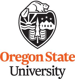 Oregon State University, College of Engineering