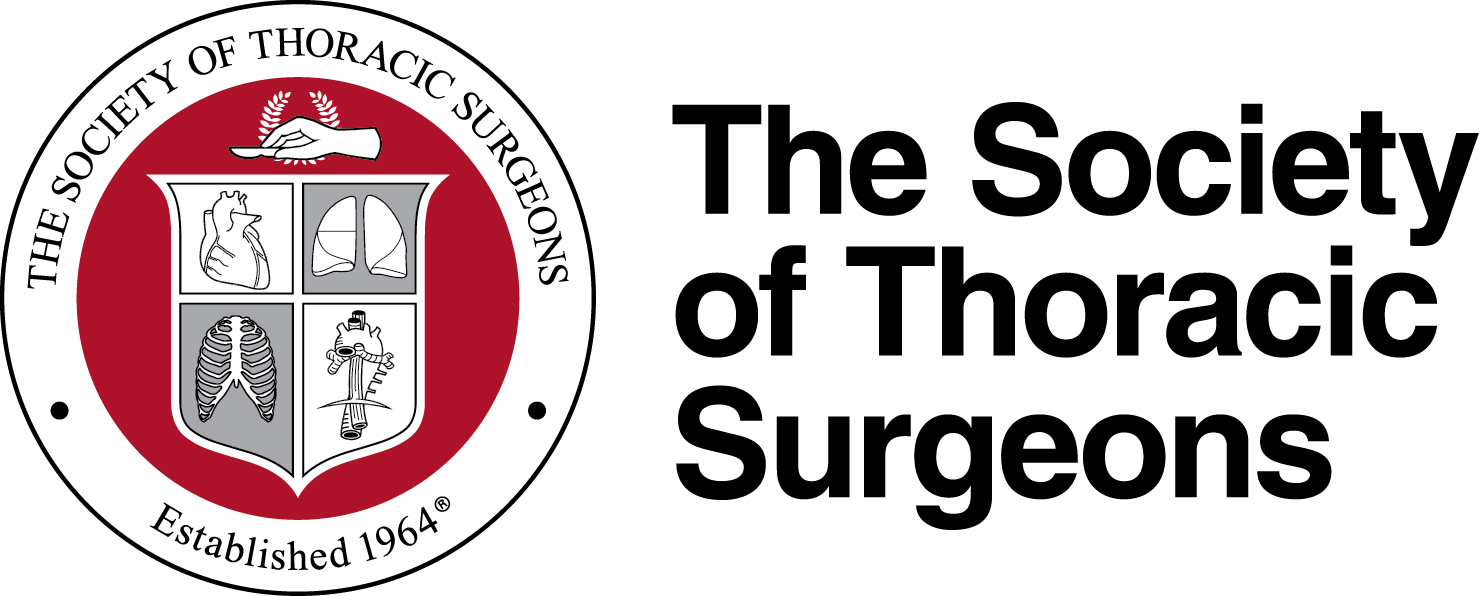 Tsf Awards 655 000 In Cardiothoracic Surgery Grants