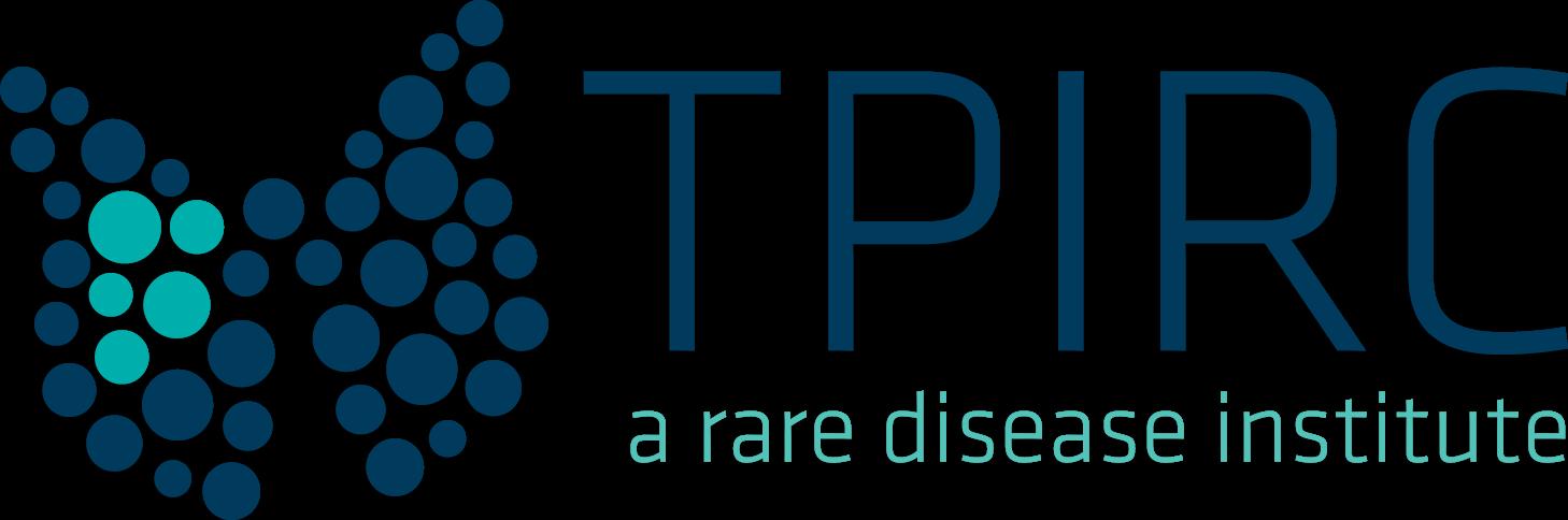 Translational Pulmonary and Immunology Research Center (TPIRC)