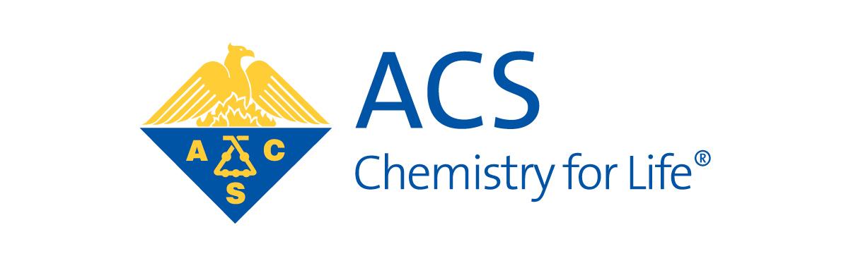 American Chemical Society (ACS)