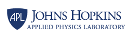 Johns Hopkins University Applied Physics Laboratory