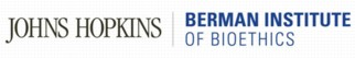 Johns Hopkins Berman Institute of Bioethics
