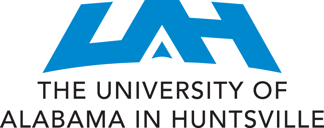 University of Alabama Huntsville