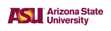 Arizona State University (ASU)