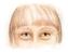 droopy eye lids