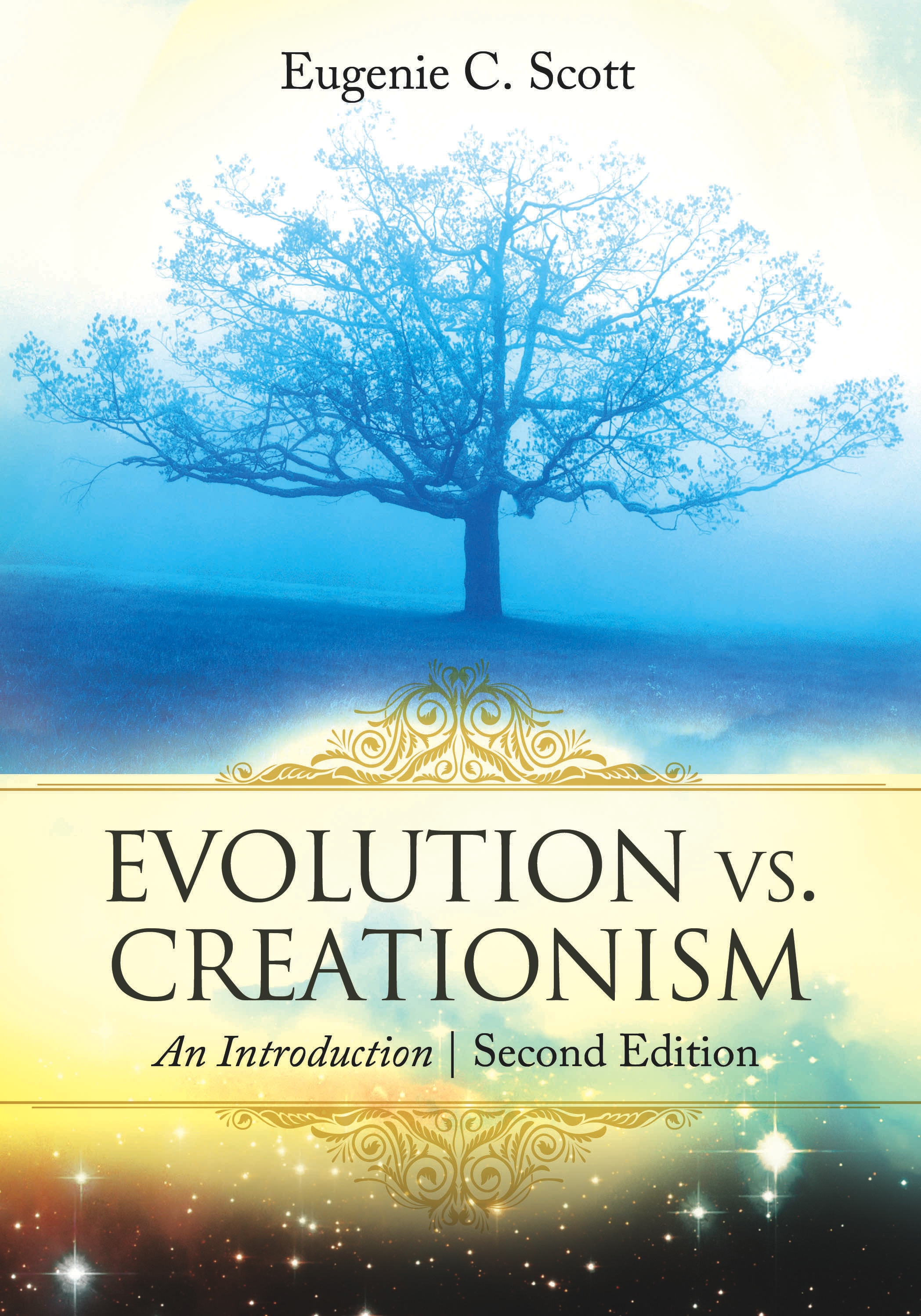 evolution vs creation essay Creation vs evolution essay 1021 words 5 pages show more creationists have locked themselves into a country-wide battle against science for the minds of our youth and control of the intelligentsia why are they fighting over the last decade, the theory of evolution has reared its head with a vengeance, and.