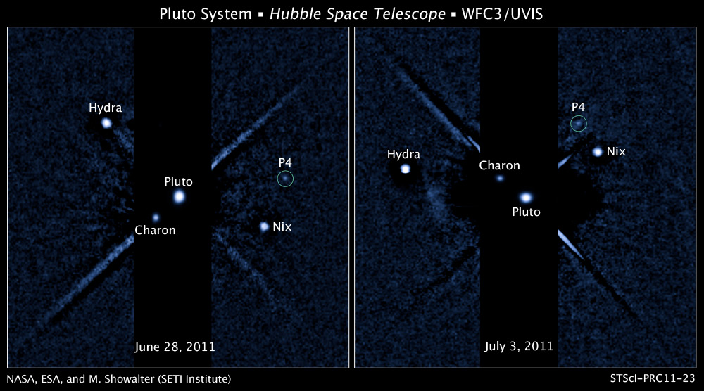NASA's Hubble Discovers Another Moon Around Pluto.jpg