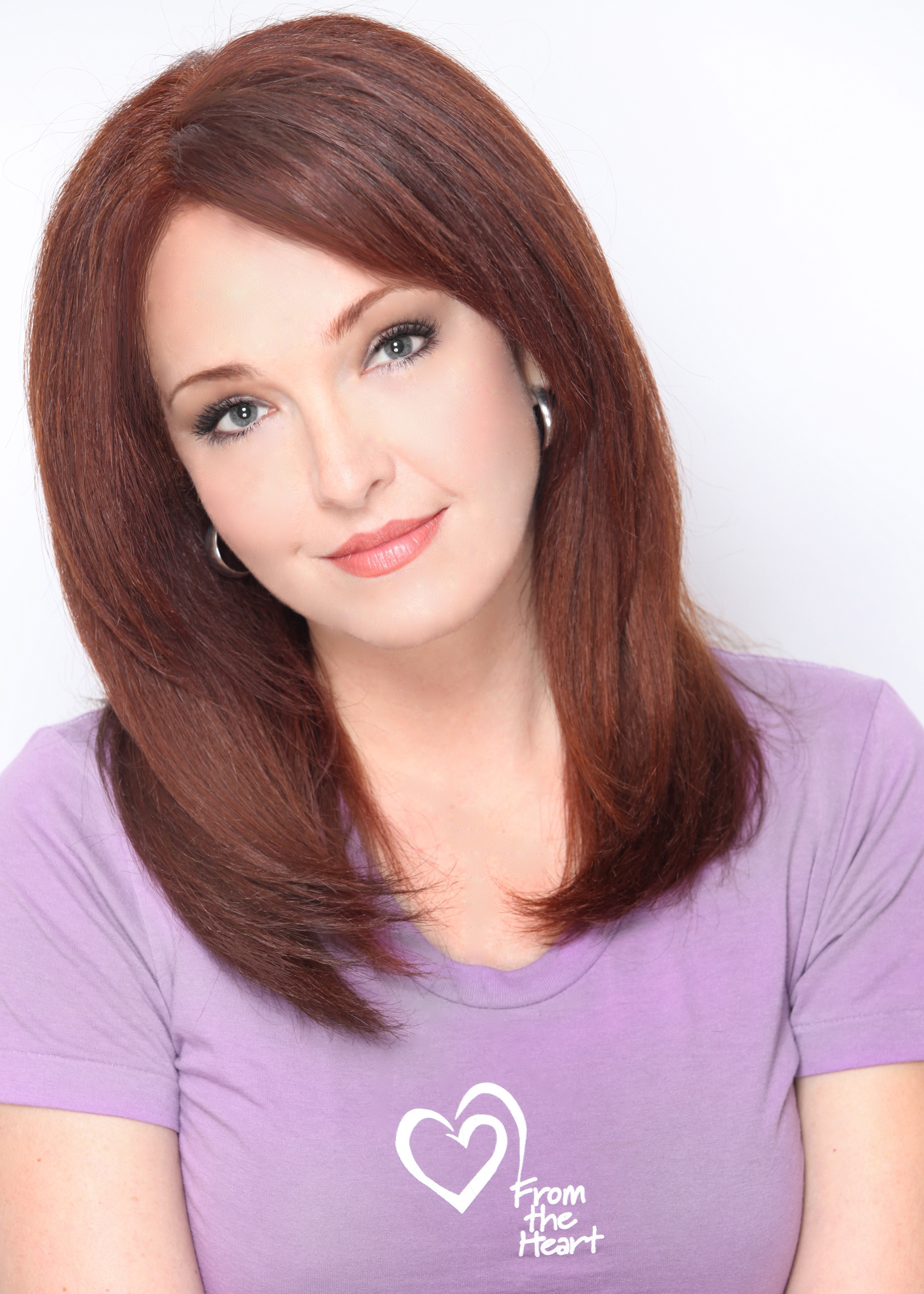 amy yasbeck biography
