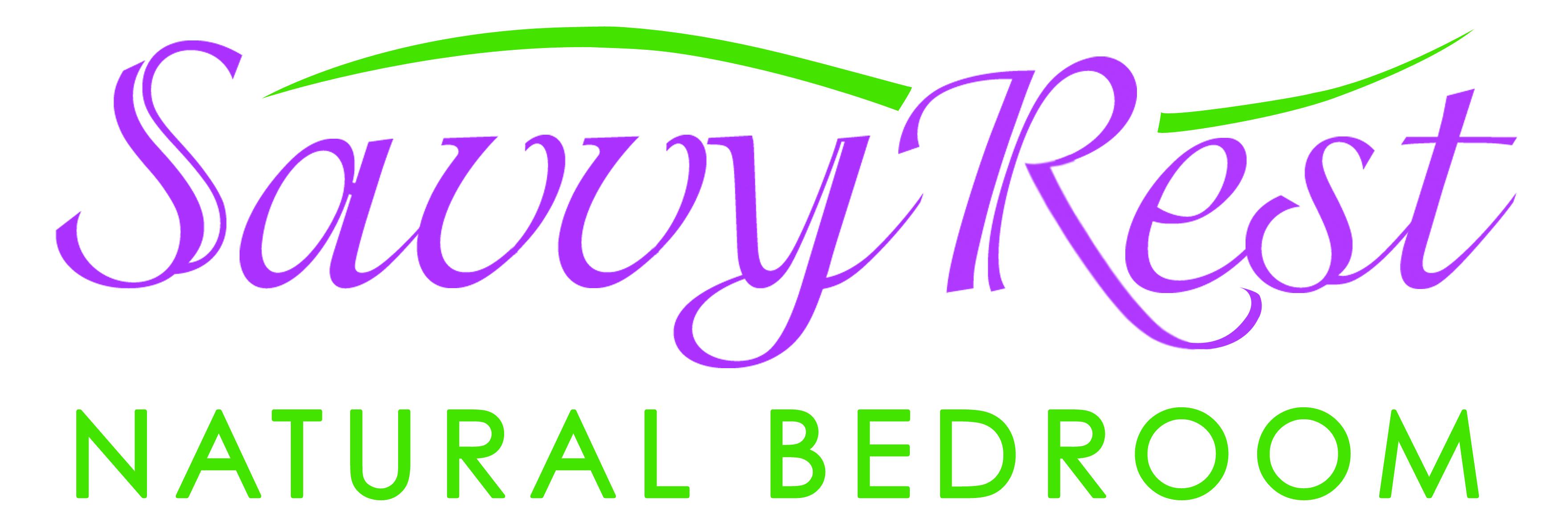 Savvy Rest Natural Bedroom Opens In Rockville
