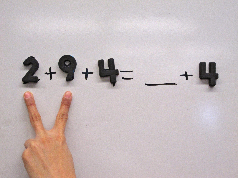 Lesson study video mathematics