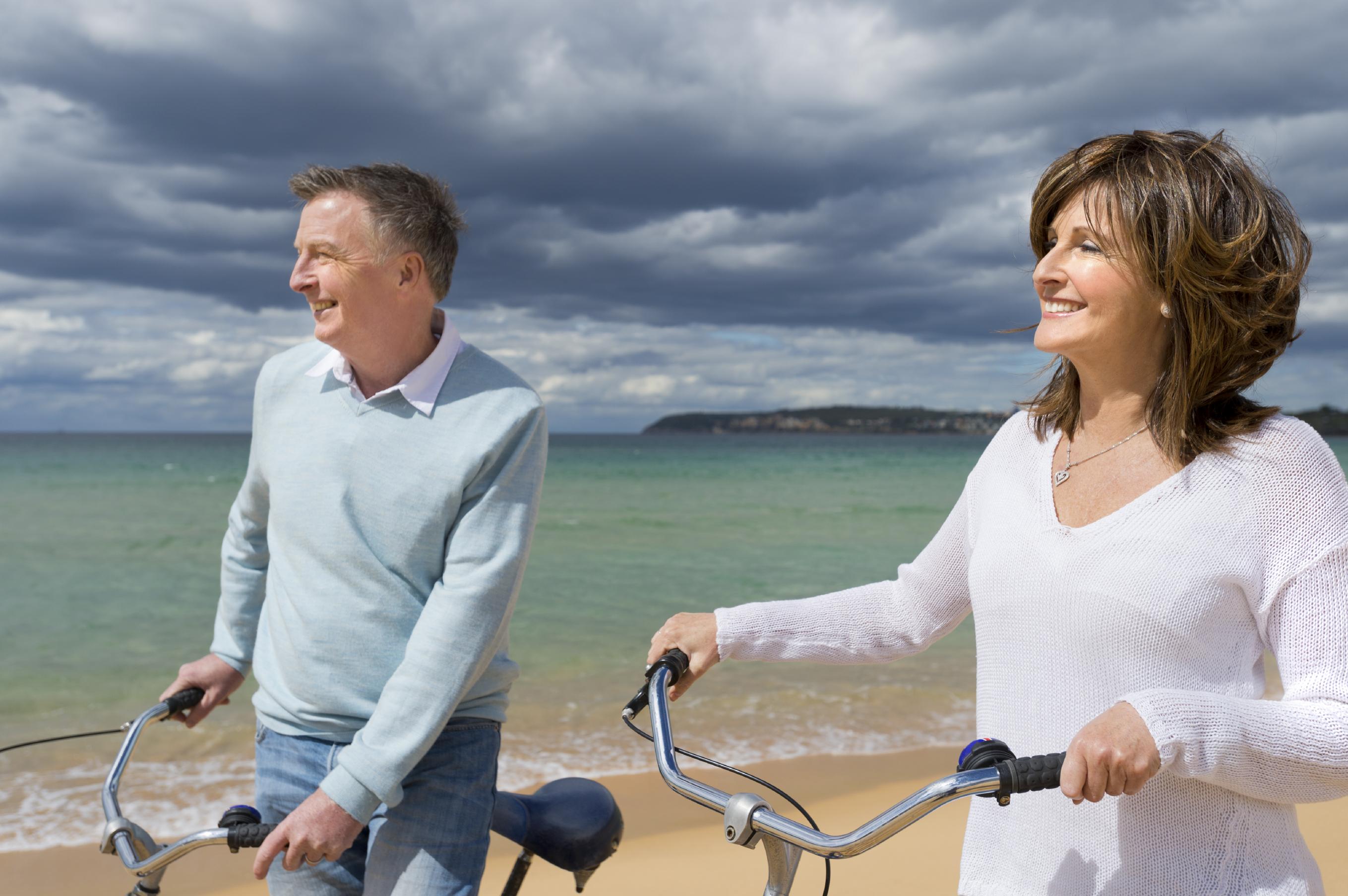 Mediterranean diet boosts endurance exercise within days ...