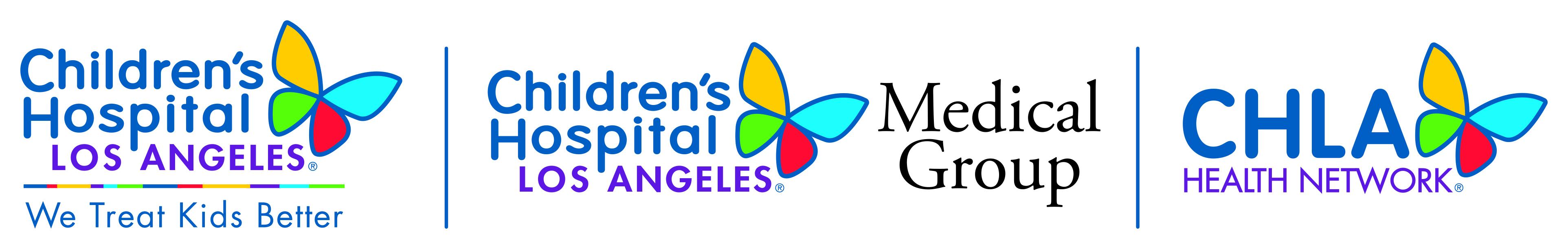 b7a8eb9504c6e newswise-fullscreen Children s Hospital Los Angeles Announces CHLA Health  Network — the Largest Pediatrician Network