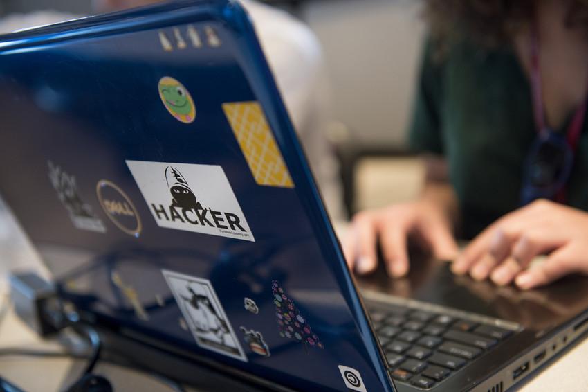 Microsoft, Analysts See Hack Origin at Ukrainian Software Firm