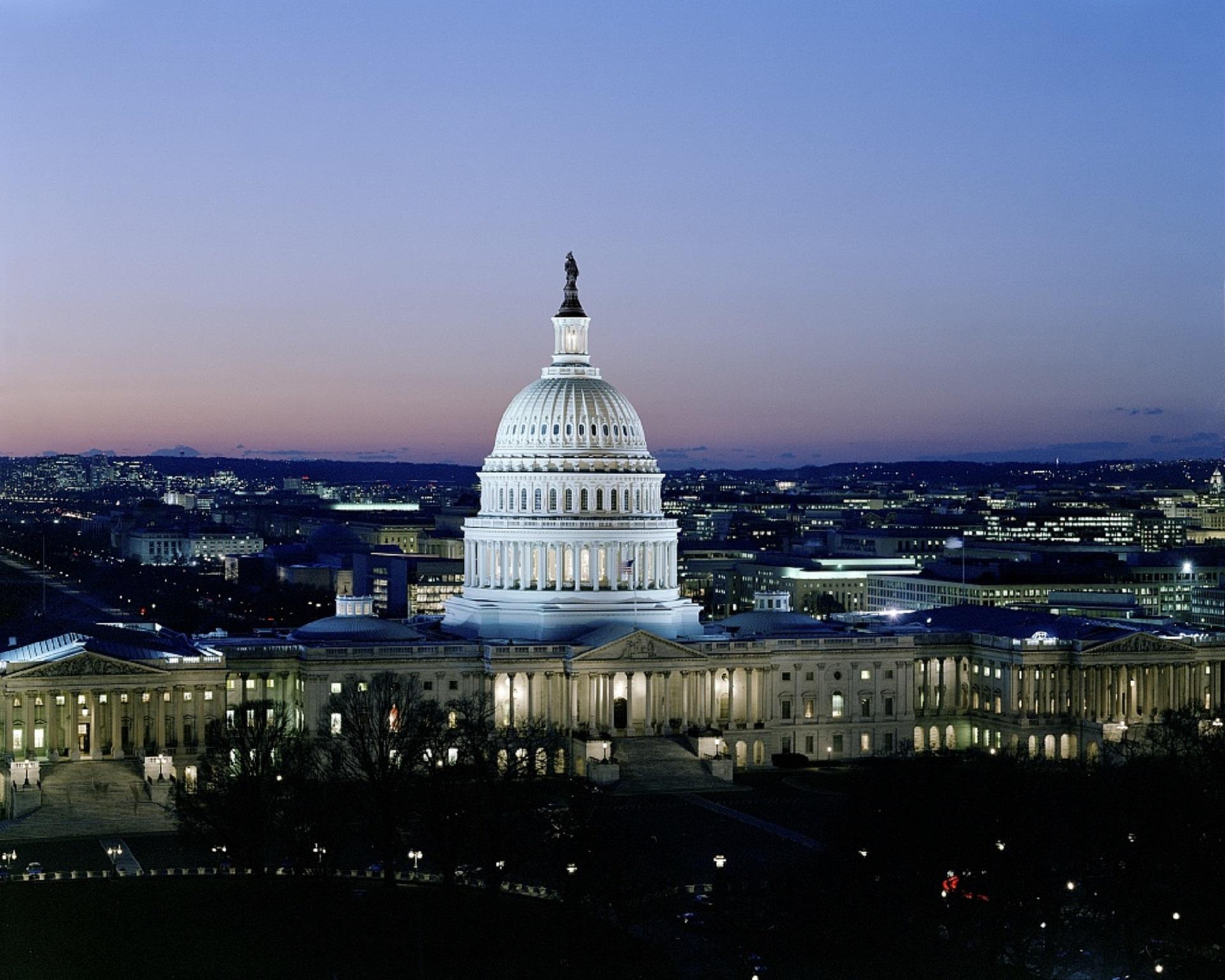 Health Care Reform: Local Impact