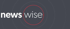 Newswise LifeWire - Lifestyle and Social Science News for Journalists