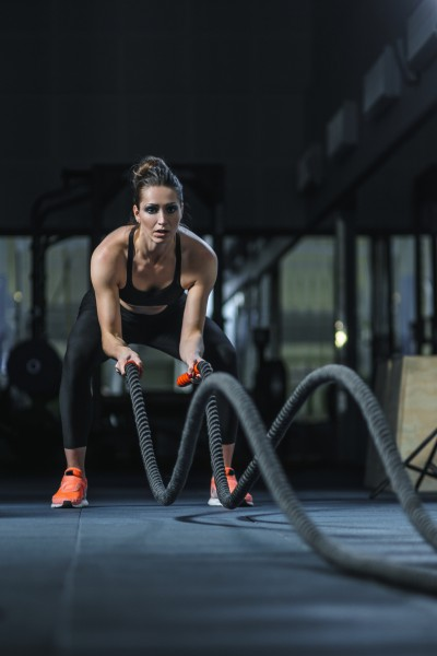 How Might High Intensity Exercise Training Hiit Prevent Colon Cancer