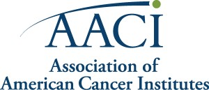 Newswise: AACI Partners With Federal Vaccine Panel to Promote Cancer Patient Health