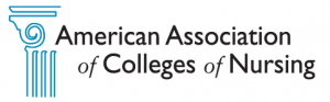 Newswise: AACN's Foundation for Academic Nursing Supports Students Impacted by COVID-19 in All 50 States