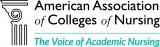 AfterCollege Relaunches Scholarship Program through AACN's Foundation for Academic Nursing