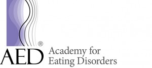 Newswise: The Academy for Eating Disorders (AED) applauds the appointment of Dr. Rachel Levine, the first ever transgender official confirmed by the U.S. Senate.