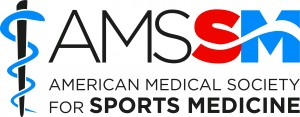Newswise: NFHS-AMSSM Guidance for Assessing Cardiac Issues in High School Student-Athletes with COVID-19 Infection