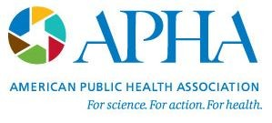 Newswise: March 2021 highlights from AJPH