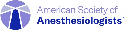 Physician Anesthesiologists