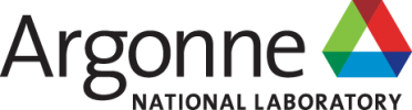 institution-logoArgonne_color_black_transparent.png